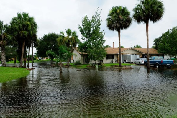 Way Better Home Insurance Flood Insurance