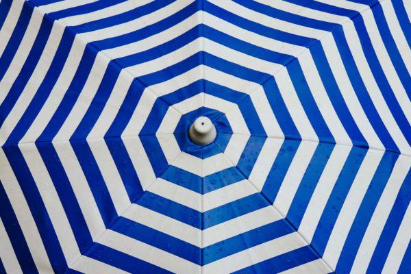 Way Better Home Insurance Umbrella Policies