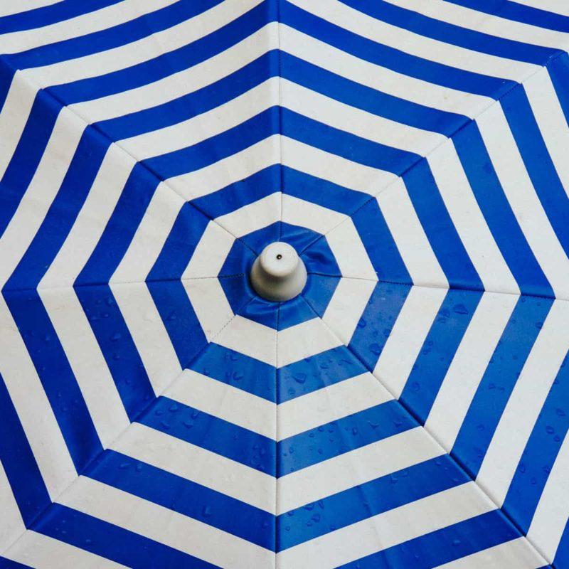 Umbrella Policies