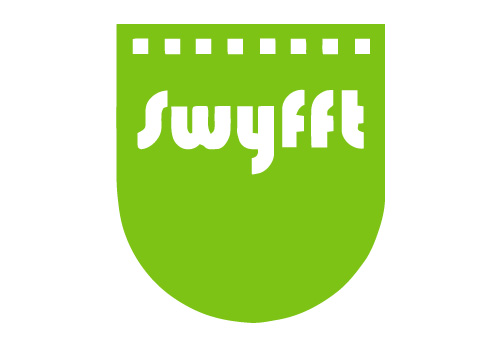 1578231760_swyfft_insurance_logo