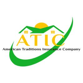 ATIC_Logo