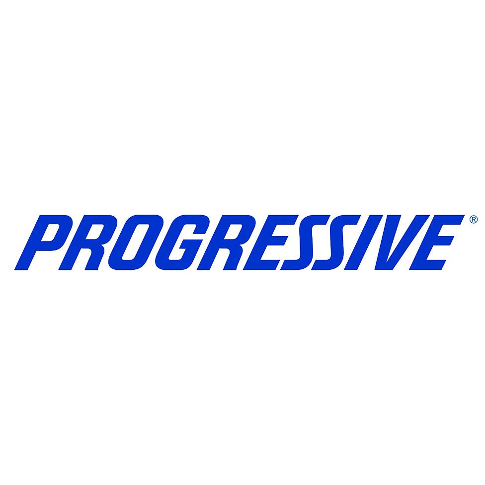 Progressive-Large