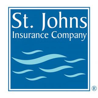 St.-Johns-Insurance-Company-300x287