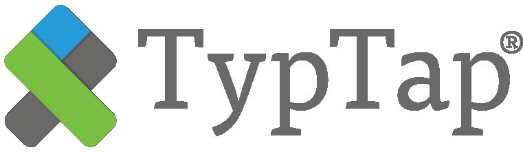 TypTap-1