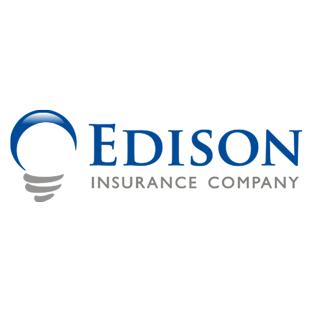edison-ins-comp-logo