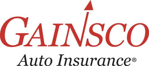 gainsco-auto-insurance-stacked-500