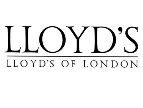 lloyd-s-of-london-logo-463x348