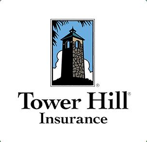 tower-hill-logo@2x-1