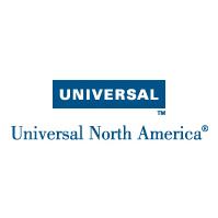 universal-north-logo